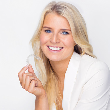 About Invisalign®